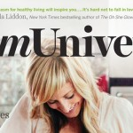 Book Review and Recipe: Yum Universe by Heather Crosby