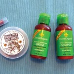 Product Review: The January Vegan Cuts Beauty Box
