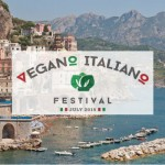 vegano-italiano-festival