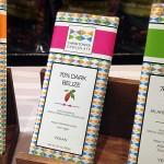 Charm-School-Chocolates-Vegan-Chocolate