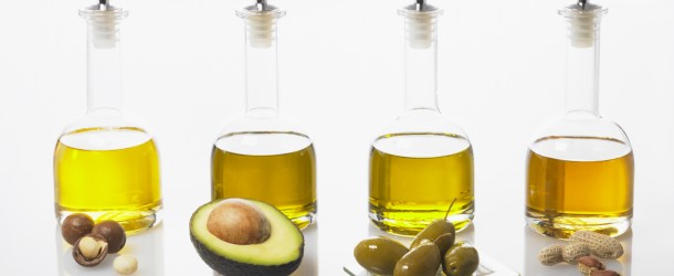 http://assets.kitchendaily.com/field/image/different-plant-oils.jpg