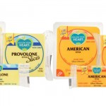 Product Review: Follow Your Heart Dairy-Free Cheese