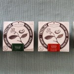 Product Review: Treeline Treenut Cheese
