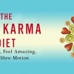 The-Good-Karma-Diet-by-Victoria-Moran