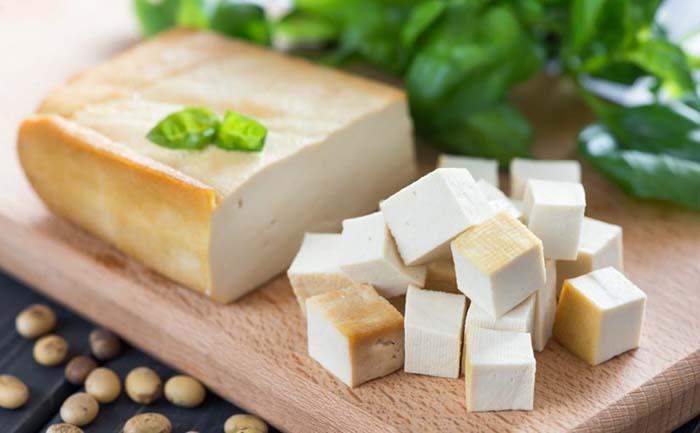 Tofu-Block.jpg
