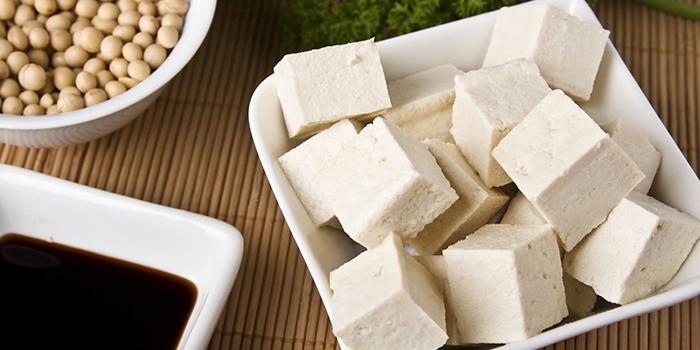 What Exactly is Tofu Anyway?