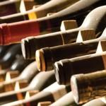Is Your Wine Vegan?
