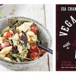 BLT Mac & Cheeze from Vegan with Vengeance 10th Anniversary Edition by Isa Chandra Moskowitz