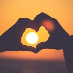 Developing Greater Self-Compassion
