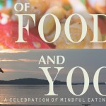 Cookbook Review: For The Love Of Food And Yoga
