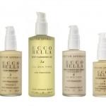 Ecco Bella Natural Beauty Products