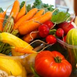 Laura Theodore's Top Five Tips for Vegan-Ease Cuisine