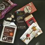 What is Ethical Chocolate?