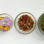 My Favorite Ways to Use Freeze-Dried Berries
