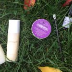Get Ready for Fall with the September Vegan Cuts Beauty Box