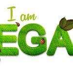 Veganism is an ideology, not a diet!