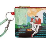 Beautiful Bags With a Story to Tell – Nstilla Vegan Bags