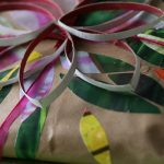 5 Ethical and Eco-Friendly Gift Wrapping Ideas