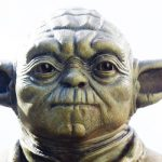 Resolve to Be More Like Yoda in 2017