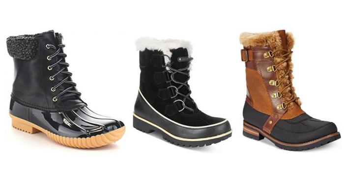 vegan snow shoes