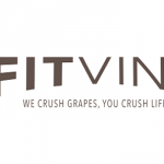 Raise a Glass and Toast to FitVine Wine