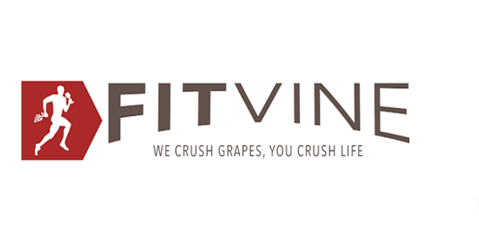 Product Review: FitVine Wine