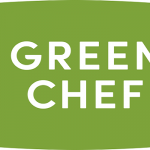 Green Chef: Organic Delivery Service