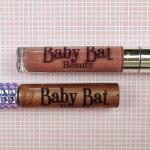Baby Bat Beauty Vegan Cosmetics