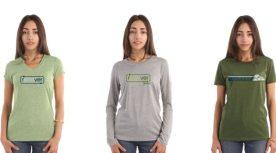 Discover RECOVER – An Eco Conscious, Vegan Clothing Brand