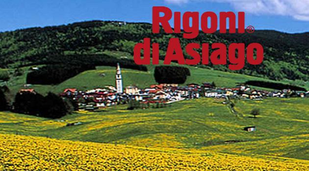 PB & J Bites made with Rigoni di Asiago Fiordifrutta