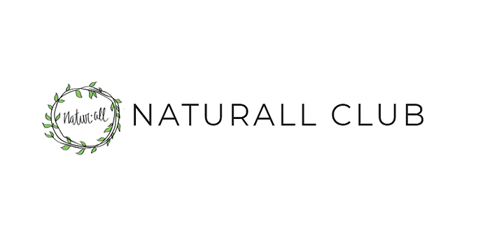 NaturAll Club Vegan Deep Conditioner Box