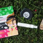 Bask in Cruelty-Free Beauty with the July Vegan Cuts Vegan Beauty Box