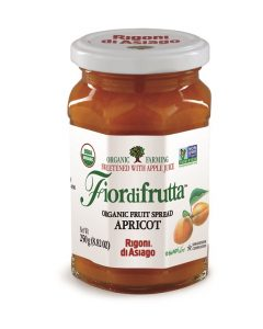 Product Review Fiordifrutta