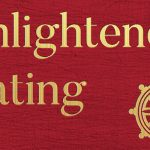 Enlightened Eating by Dr. Cassandra Ohlsen