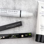 The September Vegan Cuts Vegan Beauty Box feature