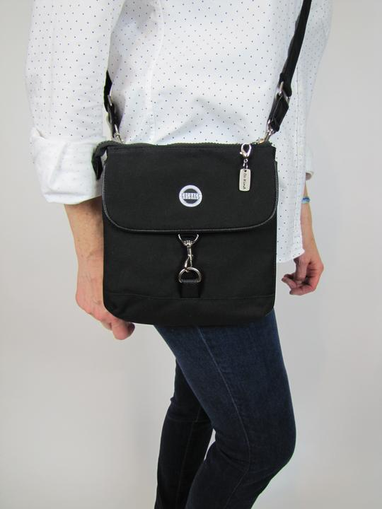 Gosbags Everyday Crossbody Purse