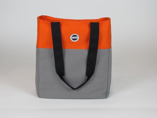 Gosbags Everyday Tote