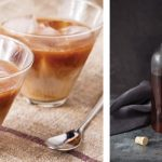 Fran Costigan's Vegan Chocolate White Russian