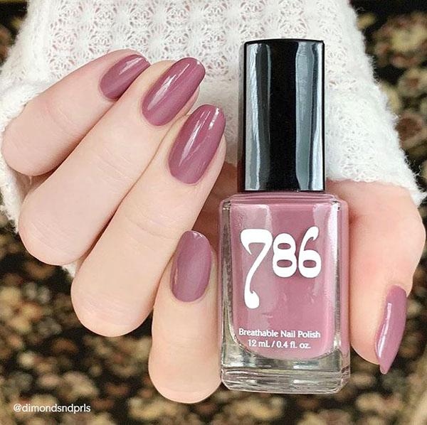 786 Cosmetics Kashmir