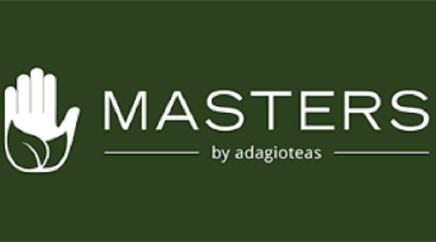 Masters by Adagio Teas