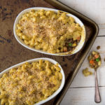 Shepherds Mac