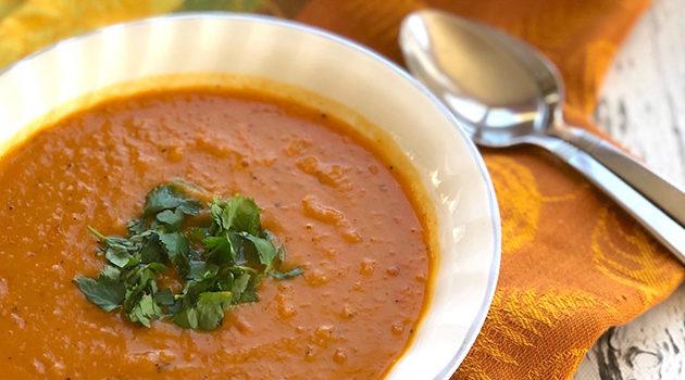 5-Ingredient Vegan by Nava Atlas